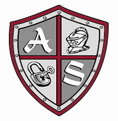armor_safe_storage_logo2