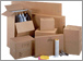 moving_boxes_1