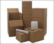 moving_supplies_moving_boxes_2